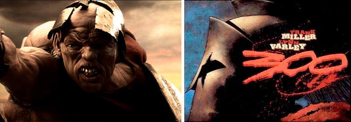 300 de Esparta - Ephialtes