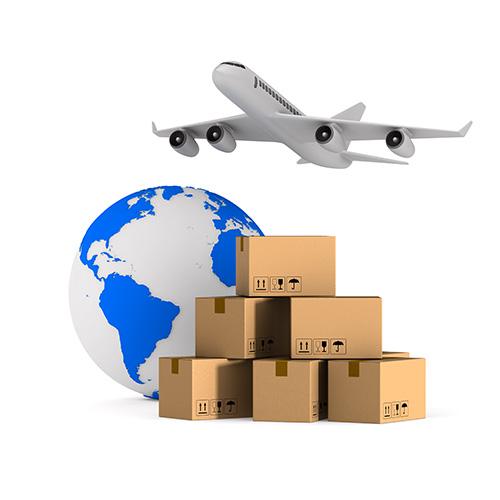 A importância de um TMS no transporte Rodo Aéreo