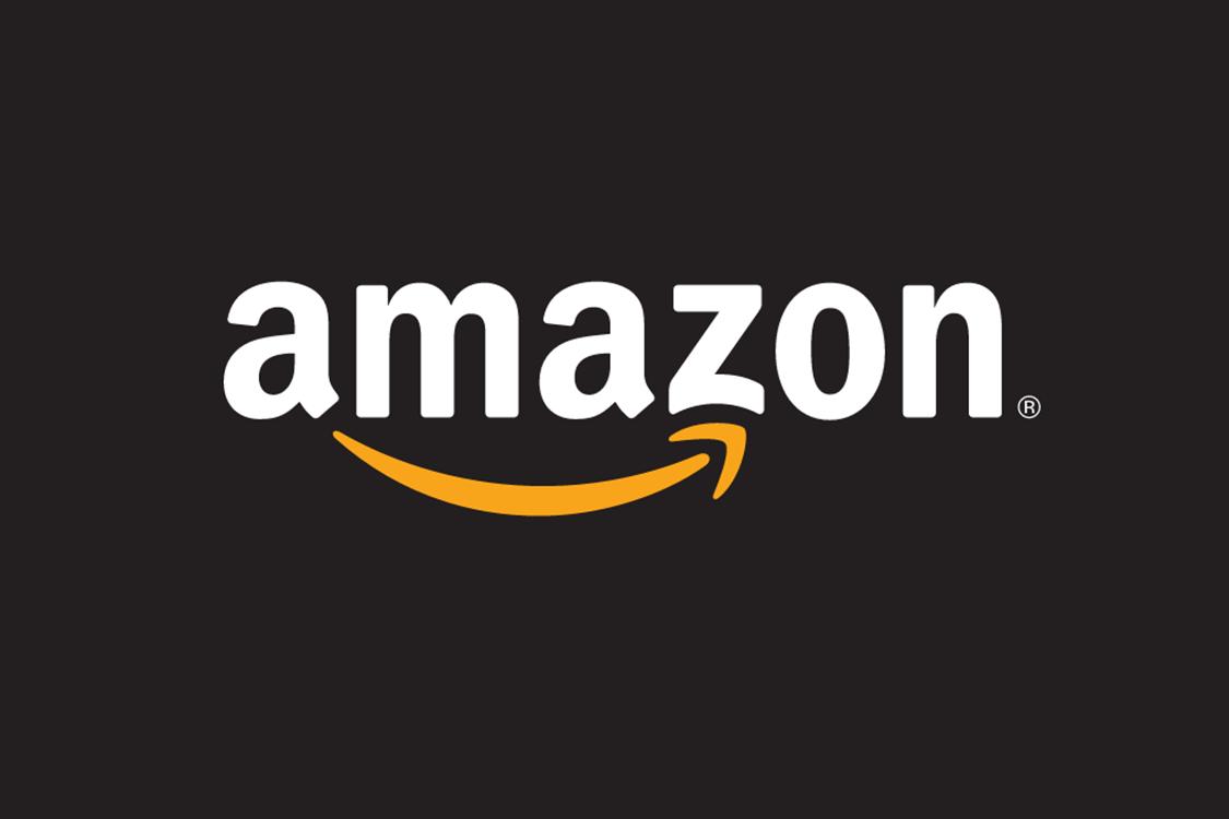 Amazon lança assinatura que concede frete grátis e streaming