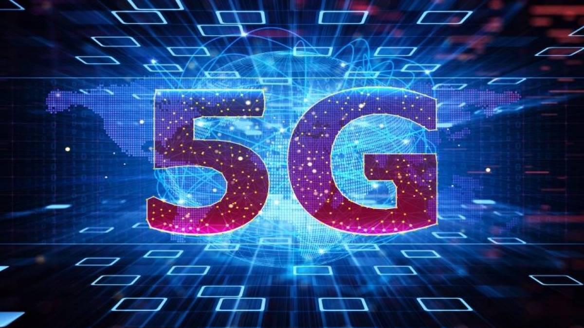 Brasil se prepara para receber o maior leilão de 5G do mundo