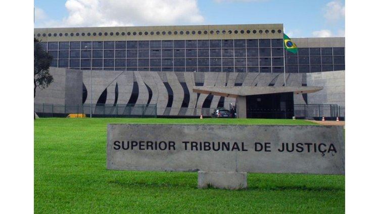 Da redação (Justiça Em Foco) com informações do STJ. - domingo, 04 de agosto de 2019