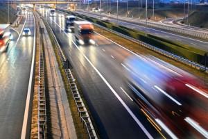 EY divulga forças de mudança do sector dos transportes e logística