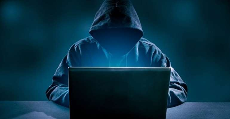Inteligência artificial imita voz de CEO em roubo de US$ 243 mil