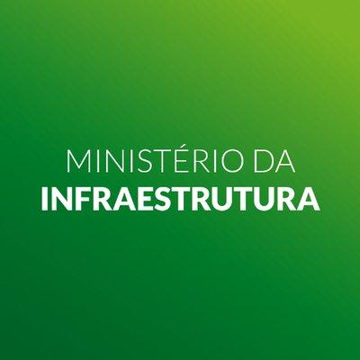 Avanço na infraestrutura
