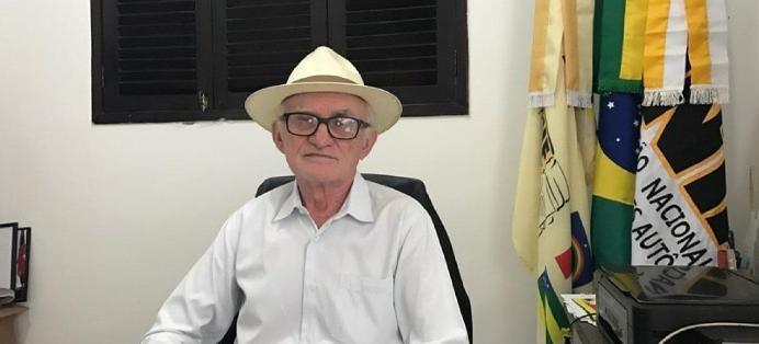 Presidente da Fecone descarta nova greve de caminhoneiros: 'tudo é especulação'