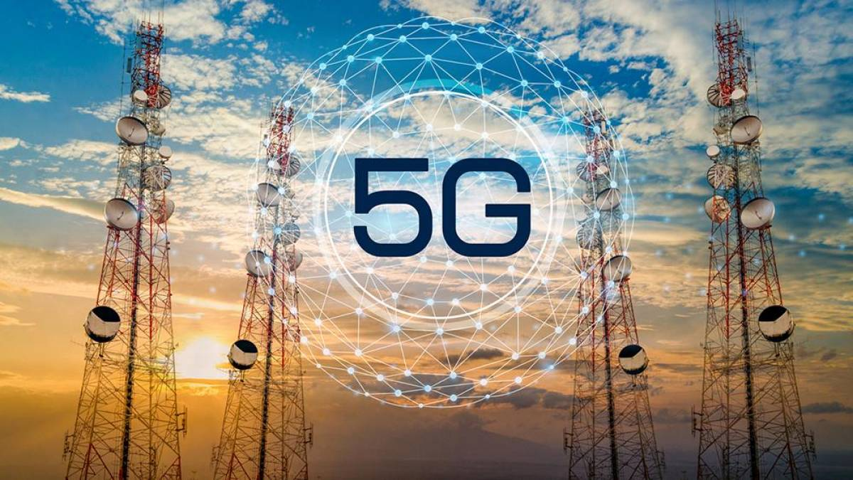 TVs por assinatura temem chegada do 5G no Brasil