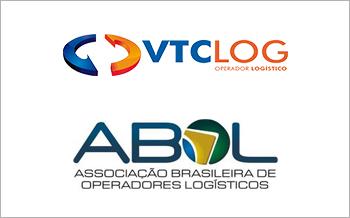VTC Log é a nova empresa associada da Abol