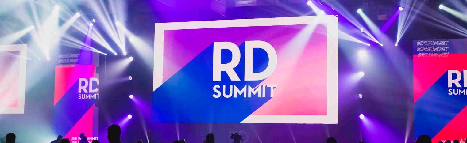 imagem do post As 20 melhores sacadas ouvidas no RD Summit 2019
