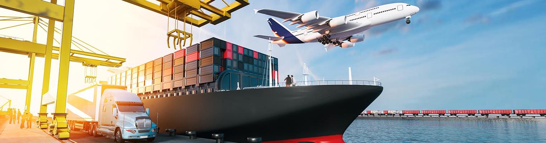 imagem do post A função do transporte na estratégia logística