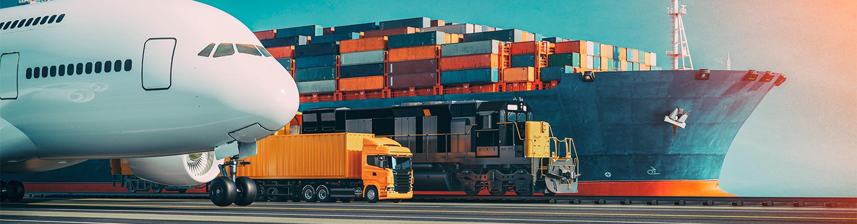 imagem do post As diferenças na logística entre Transporte Multimodal e Intermodal