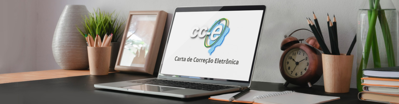 imagem do post Como funciona a Carta de Correção Eletrônica para o CTe?