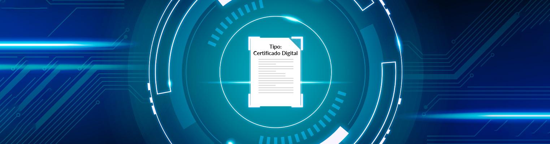 imagem do post A importância do Certificado Digital para transportadoras