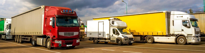 imagem do post Dicas para Transportadora inovar no transporte de cargas