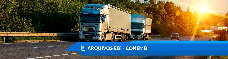 imagem do post Arquivos EDI - Conemb