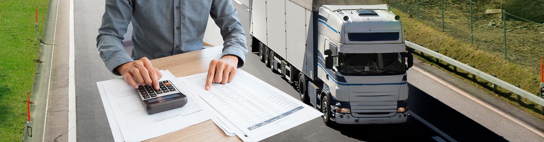 Imagem do post O que é Auditoria de Frete e sua aplicação na Gestão de Transportes