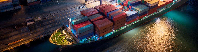 Imagem do post Projeto BR do Mar, um Programa de incentivo à Cabotagem