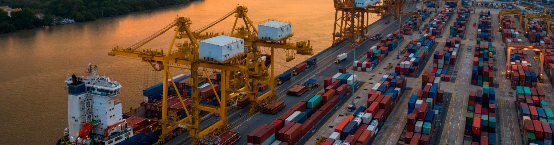 imagem do post A sigla DTA e suas particularidades para logística aduaneira