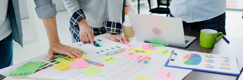 imagem do post Quais são as competências estratégicas de gestão de projetos?