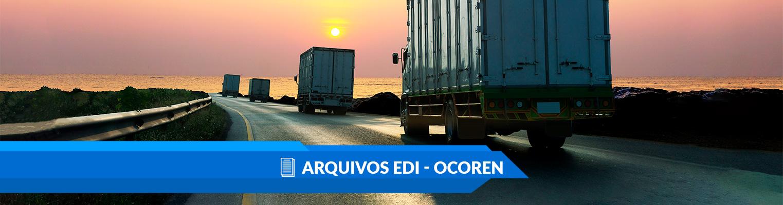 imagem do post Arquivos EDI - Ocoren