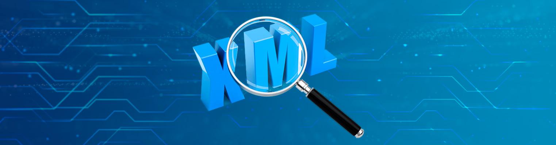 imagem do post Aprendendo sobre o XML da Nota Fiscal Eletrônica (NF-e)