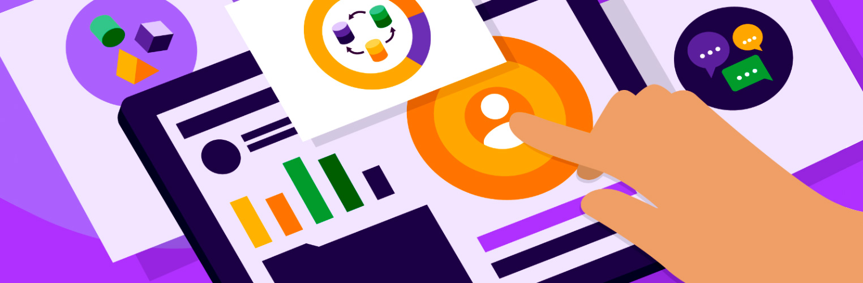 imagem do post Acha que sua empresa foca nos clientes? 4 erros indicam que você pode estar enganado