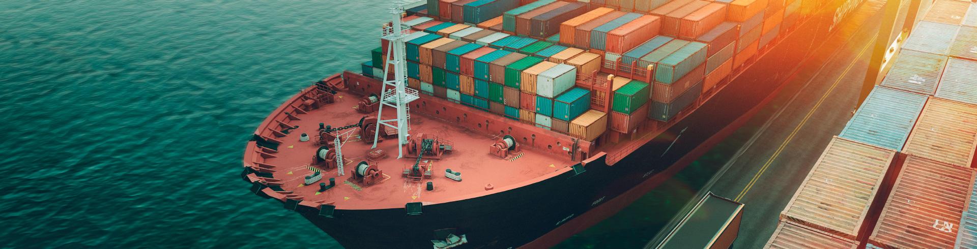 imagem do post Como funciona a Declaração de Importação na logística aduaneira